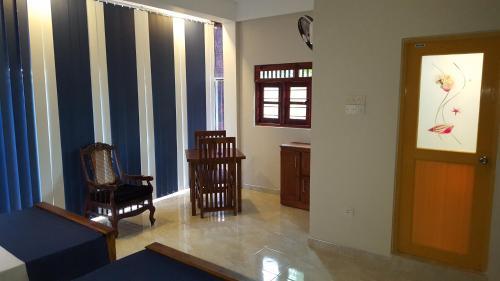Easy Stay, Anuradhapura