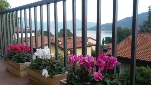 La Terrazza sul Lago BC 2021541, Sarnico,Bergamo Province ...