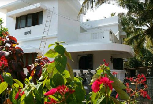 Atharva A Charm Of Ratnagiri