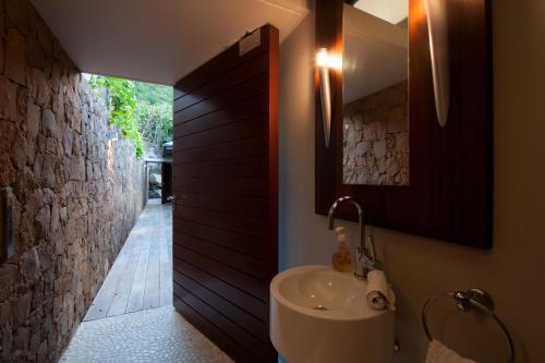 Reva By Villas Apartments Rentals, Gustavia