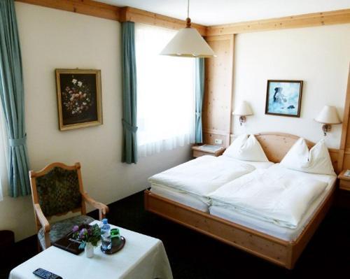 Hotel Krug