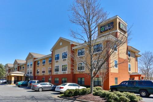 Extended Stay America - Charlotte - Tyvola Rd. NC, 28217