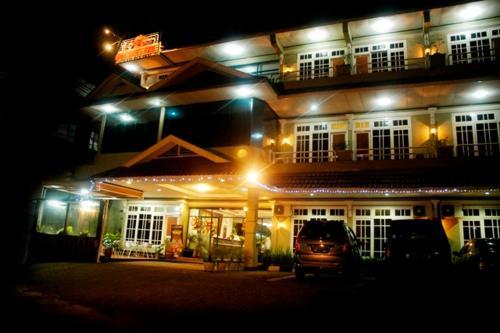 Picture of Hotel Mirah Sartika