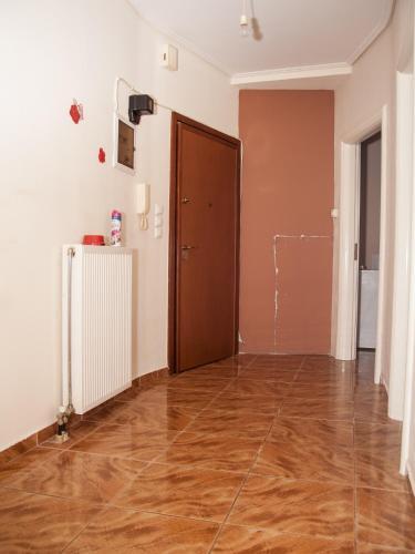Faron Apartment