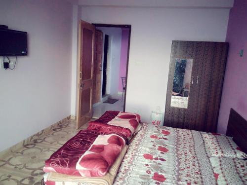 Cozy Homestay In Shimla