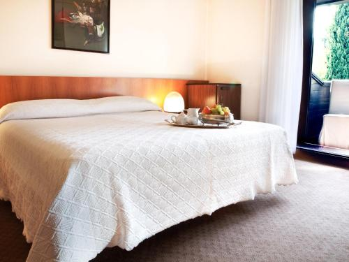 Hotel Due Mori