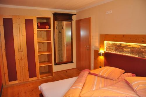 Morgenfurt - Appartements mit Seen-Sucht