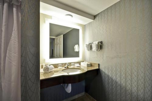 Homewood Suites By Hilton Augusta