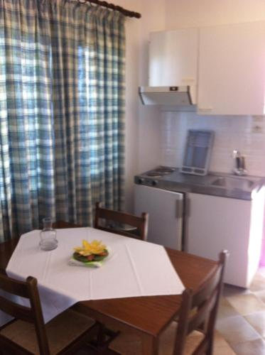 Estudi amb Vistes al Mar (3 Adults) (Studio with Sea View (3 Adults))
