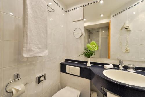 Hotel Müller photo 11