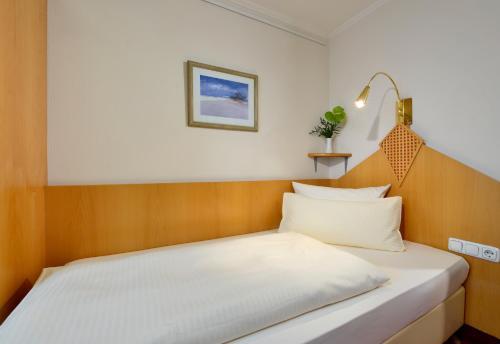 Hotel Müller photo 33