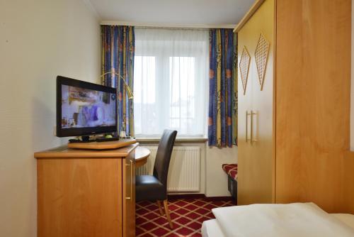 Hotel Müller photo 12