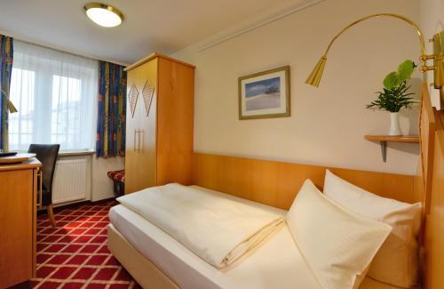 Hotel Müller photo 13