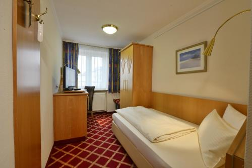 Hotel Müller photo 35