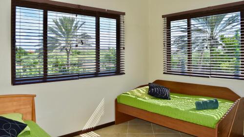 Diamond Villa, Palm Beach