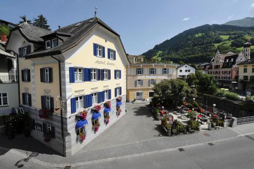 Swiss Dating Portal Schruns Partnervermittlung