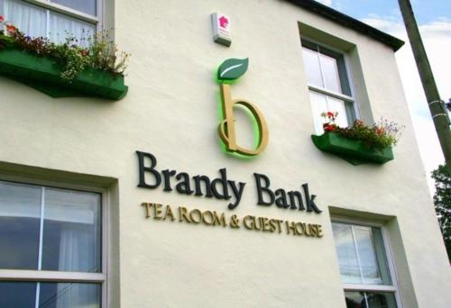 Brandy Bank Guesthouse