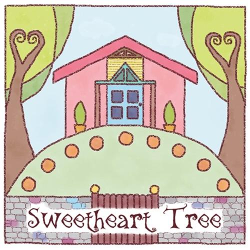 Sweetheart Tree Homestay, Bangkok