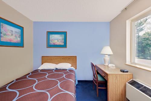 Motel  Newburgh Ny