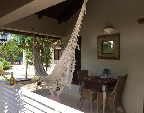 Hammock Studios at Sabal Palm Villas, Kralendijk