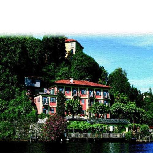 foto Residence Casa Sul Lago (Pella)