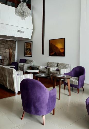 HotelPlaza Hotel