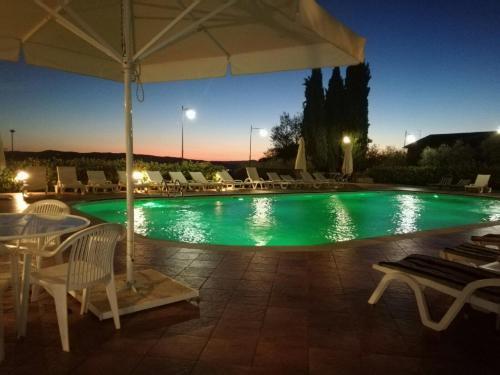 Hotel La Terrazza, Assisi, Umbria | RentByOwner.com - Rentals and ...