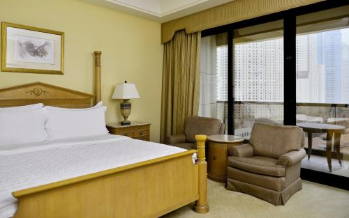 Le Royal Meridien Beach Resort & Spa Dubai photo 19