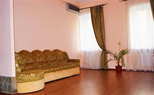 Hotel Apartment on Port Said street 8