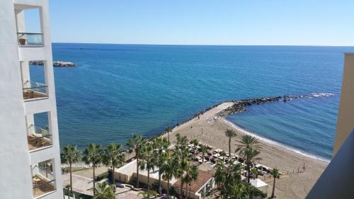 Hotel Mayoral Marbella Apartment