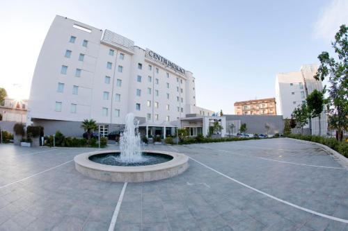 foto Centrum Palace Hotel & Resorts (Campobasso)