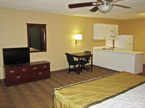 extended stay america new york city laguardia airport whitestone. hotel information extended stay america new york city laguardia airport whitestone