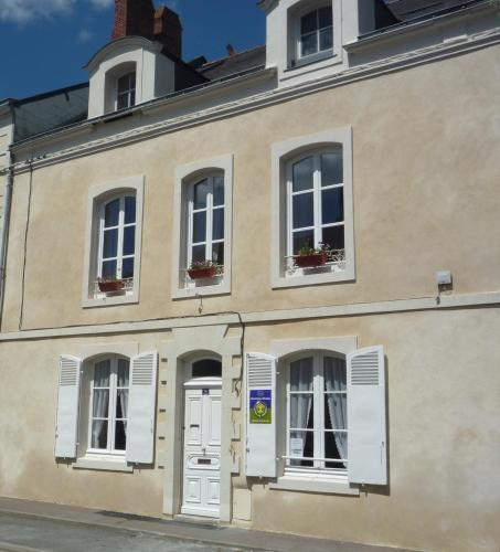Loire-Séjours