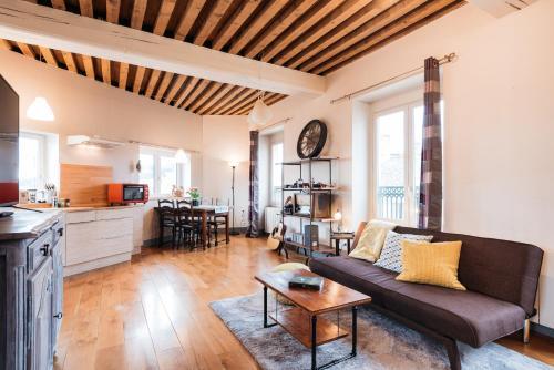 best price on luckey homes - rue romarin in lyon