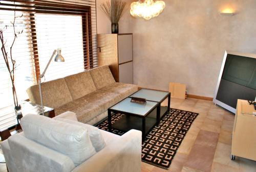 Villa de 2 dormitorios Hotel Monument Mas Passamaner 3
