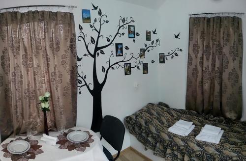 Koidula Holiday Home