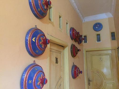 Hotel La Ode
