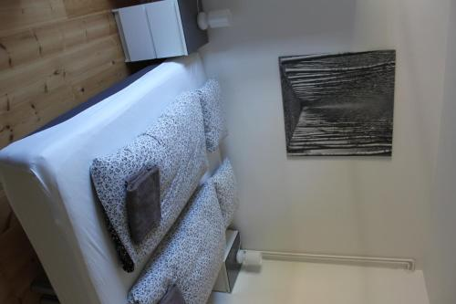 Photo of Amager Guesthouse Hotel Bed and Breakfast Accommodation in København N/A