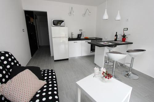 Apartment Exclusive Gorica