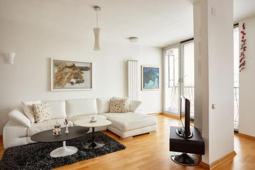 HotelBodan apartment