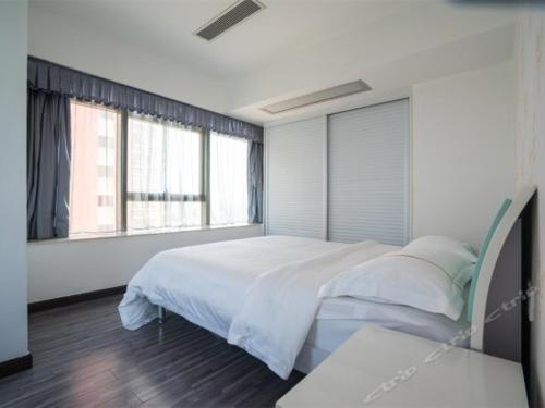 Hotel Private Enjoy Home Rui An Apartment