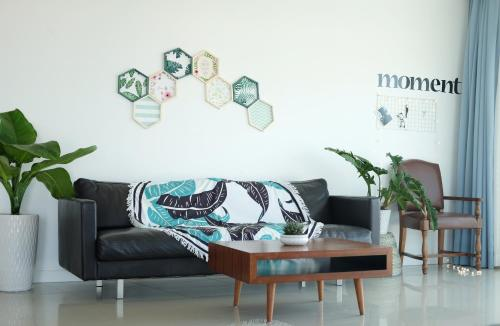 HotelAzura Apartment