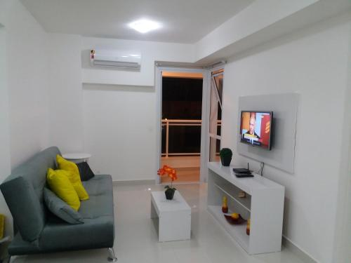 WAD In Mare Bali Apartment
