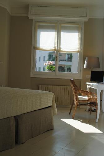 Foto - Bed&Café
