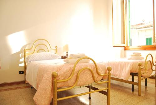 Dado's Florence GuestHouse