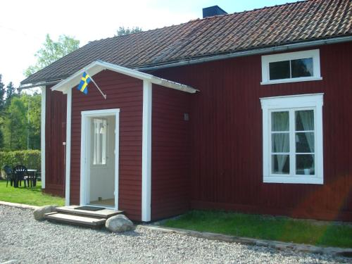 File:Bergby, Hamrngefjrden och Totra ttorter unam.net