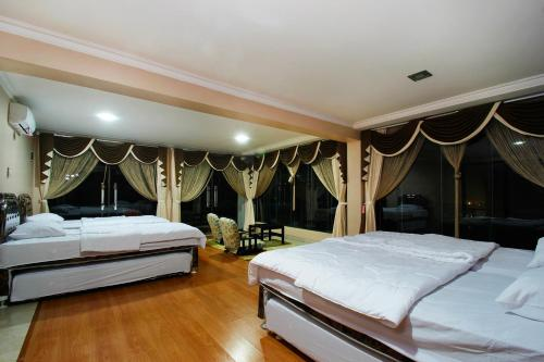 HotelDago Nirwana Syariah