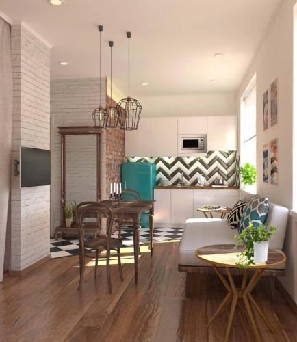 HotelArt Studio