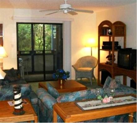 Summer Tree Village Myrtle Beach SC United States Overview