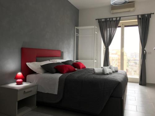 Hotel dormi a roma roma desde 55 rumbo - Hotel damaso roma ...
